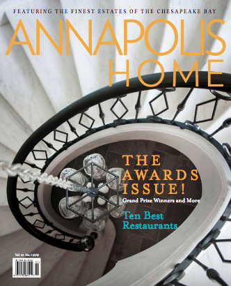 Annapolis Home Magazine Jan:Feb 2019.png