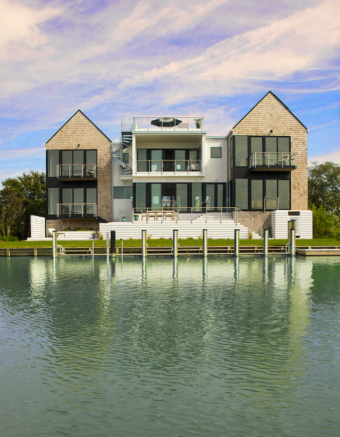 McInturff_Architects_Indian River Bay_House_07.jpg
