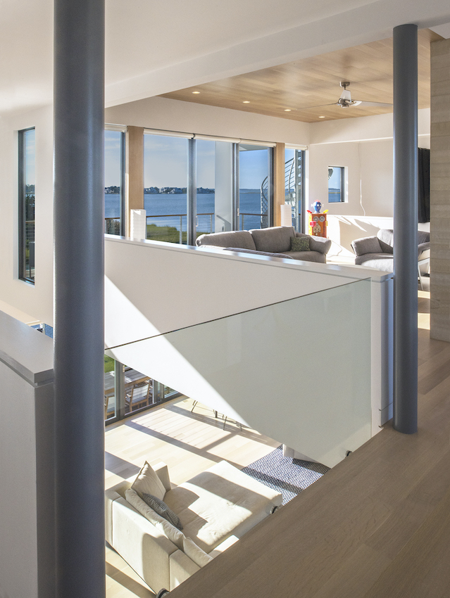 McInturff_Architects_Indian River Bay_House_16.jpg