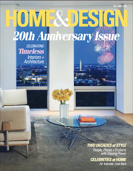 Home & Design Cover_Seaside_Oasis_McInturff_architects June 2019.png