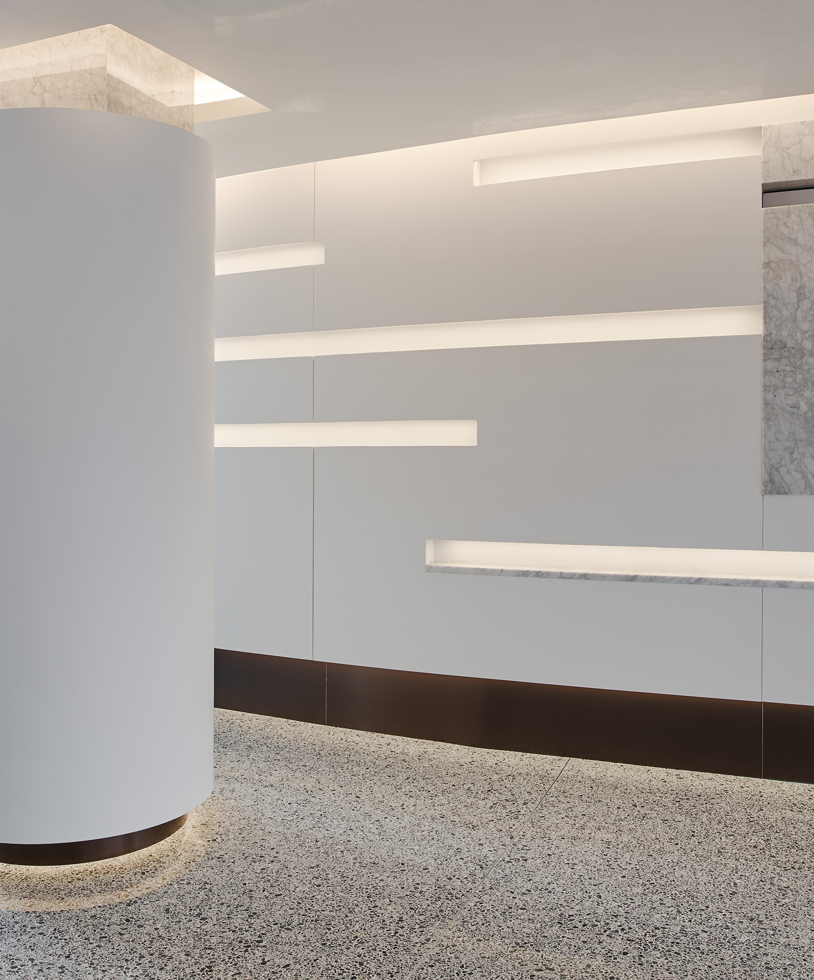 Watergate_Lobby_McInturff_Architects_1_Anice.jpg