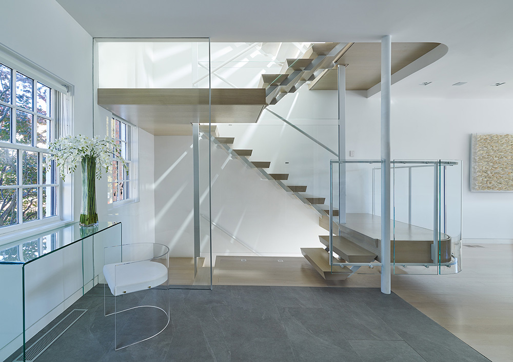 Mark_McInturff_Architects_DC_MD_Staircase.jpg