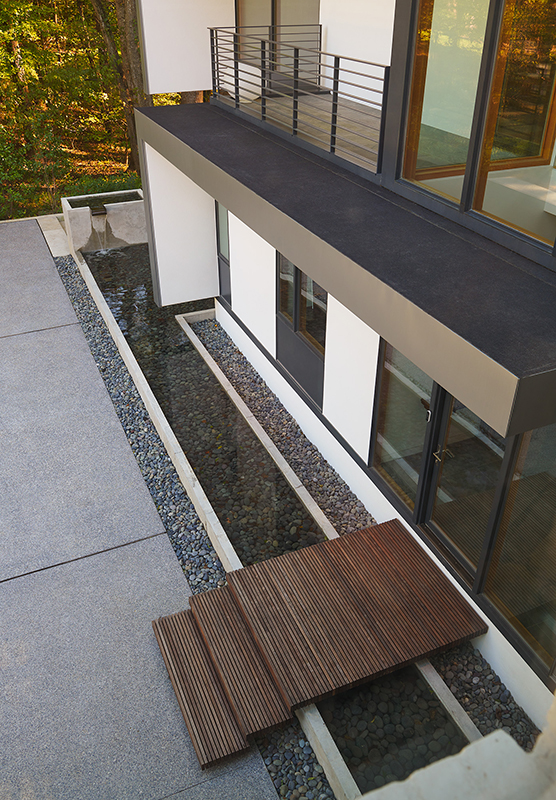Mark_McInturff_Architects_DC_MD_curb_appeal_entry_pool