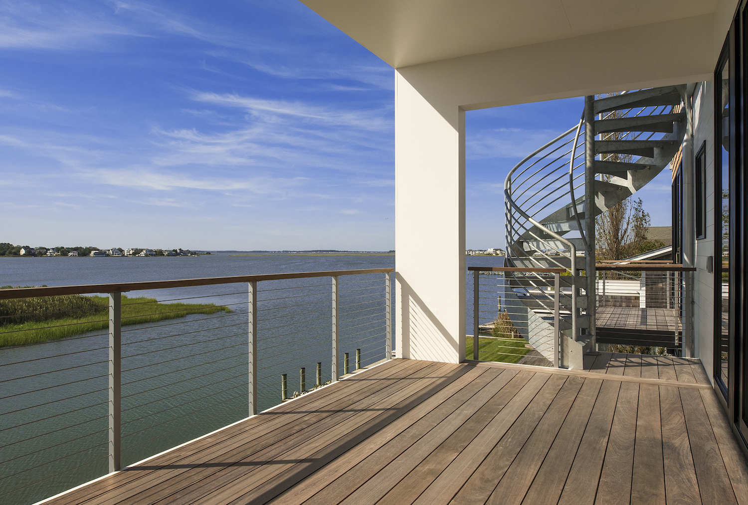 McInturff_Architects_Indian River Bay_House_08.jpg