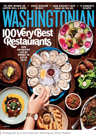 Washingtonian_Feb_2019_McInturff.png
