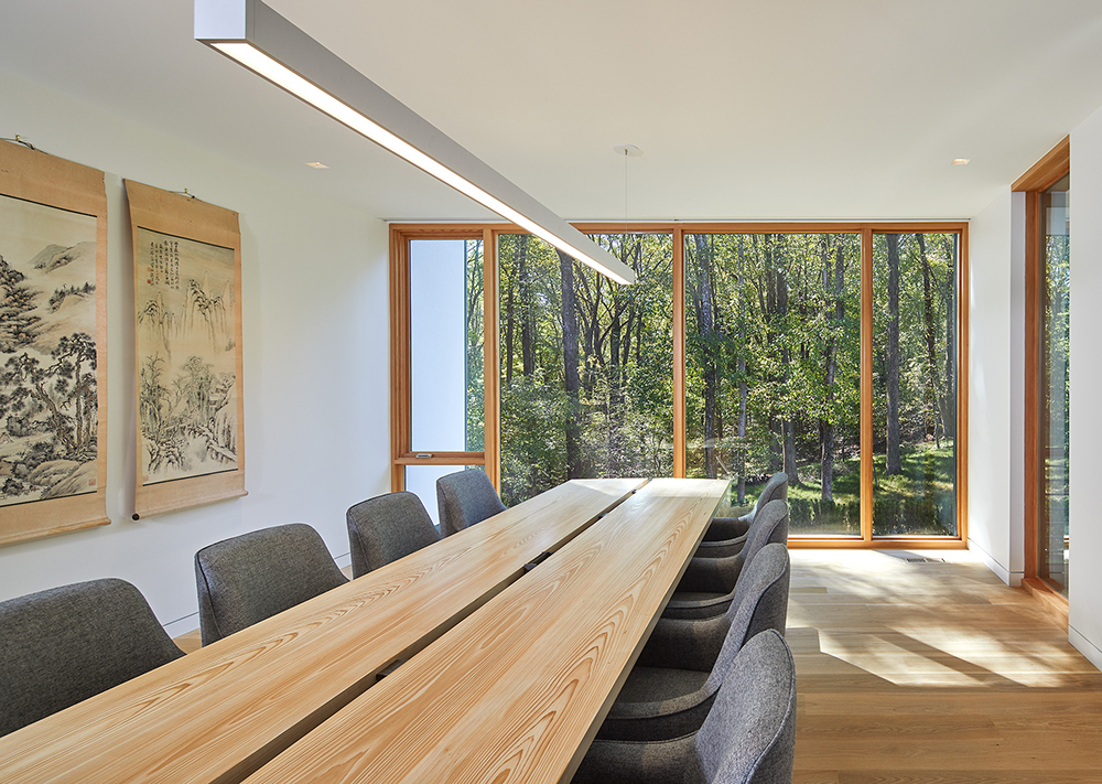 Mark_McInturff_Architects_DC_MD_home_office_dining_room_conference_room