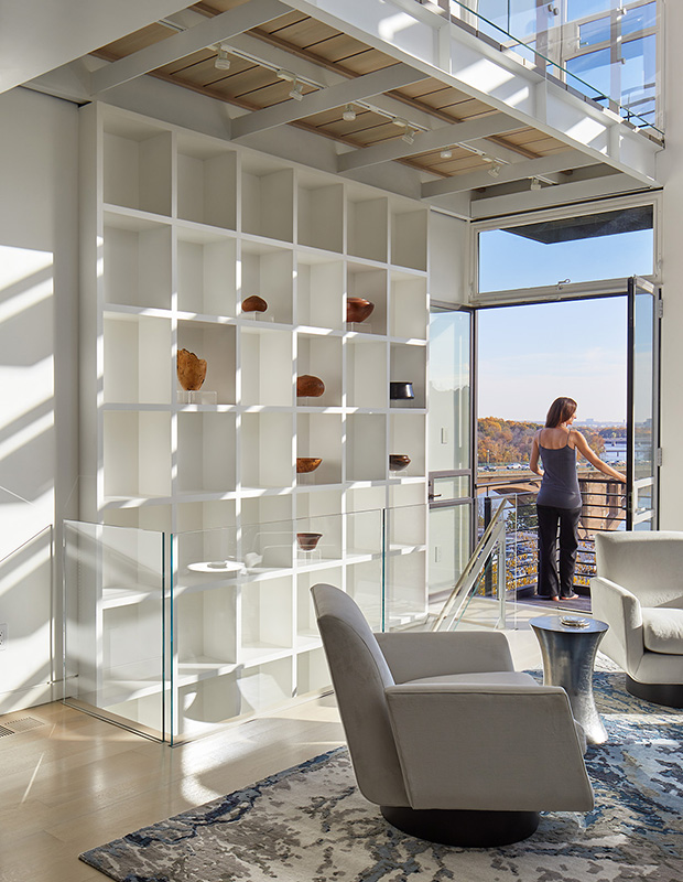 Mark_McInturff_Architects_DC_MD_Balcony_cityviews