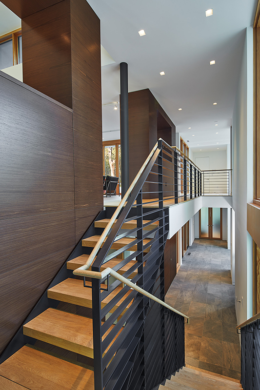 Mark_McInturff_Architects_DC_MD_staircase