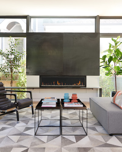Mark_McInturff_Architects_Fireplace_9 copy.jpg
