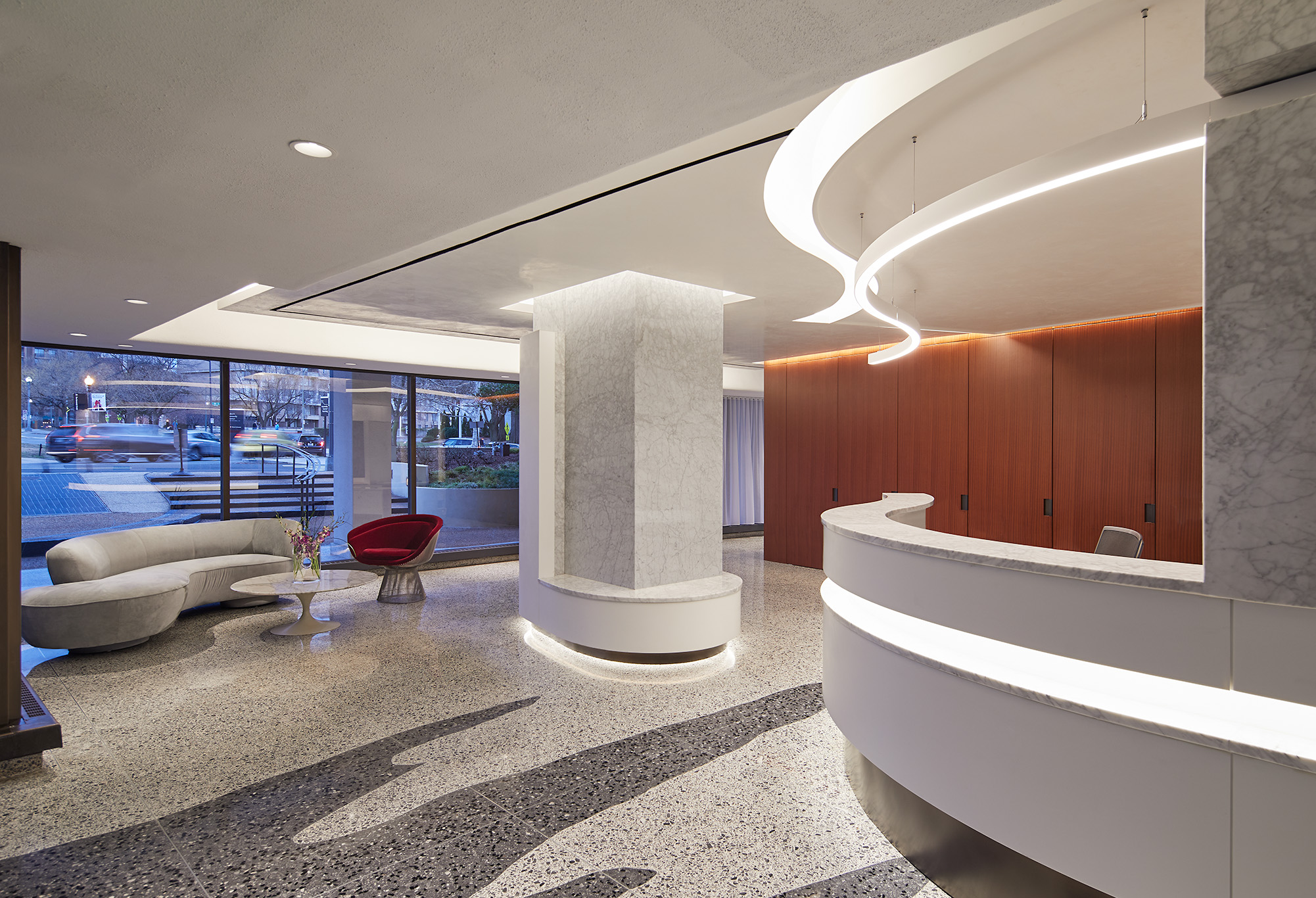 Watergate_Lobby_McInturff_Architects_7_Anice.jpg