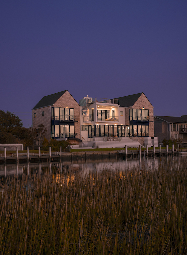 McInturff_Architects_Indian River Bay_House_02.jpg