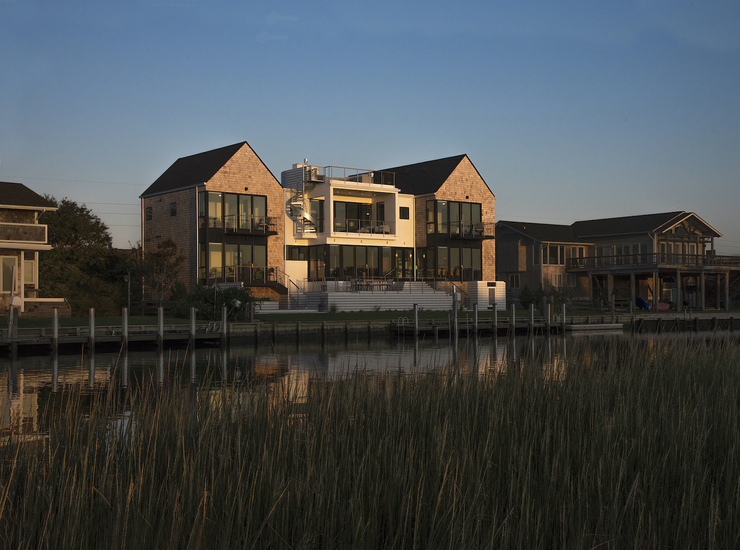 McInturff_Architects_Indian River Bay_House_19.jpg