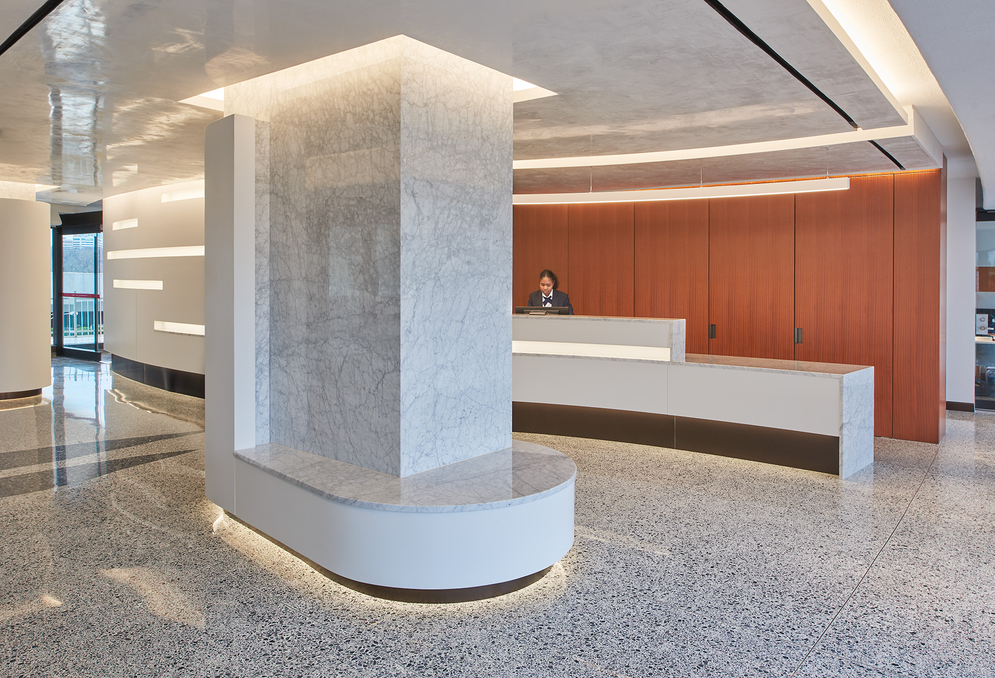 Watergate_Lobby_McInturff_Architects_4_Anice.jpg