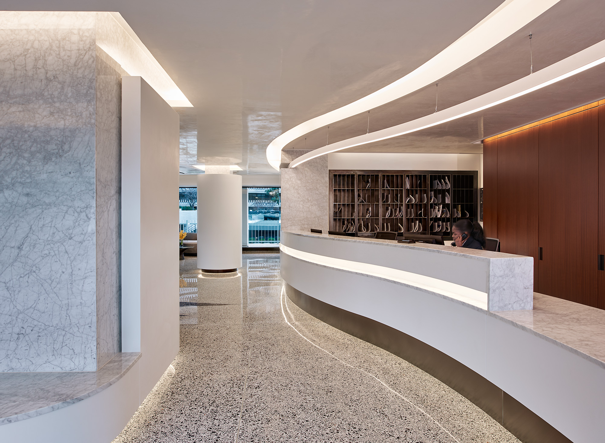 Watergate_Lobby_McInturff_Architects_2_Anice.jpg