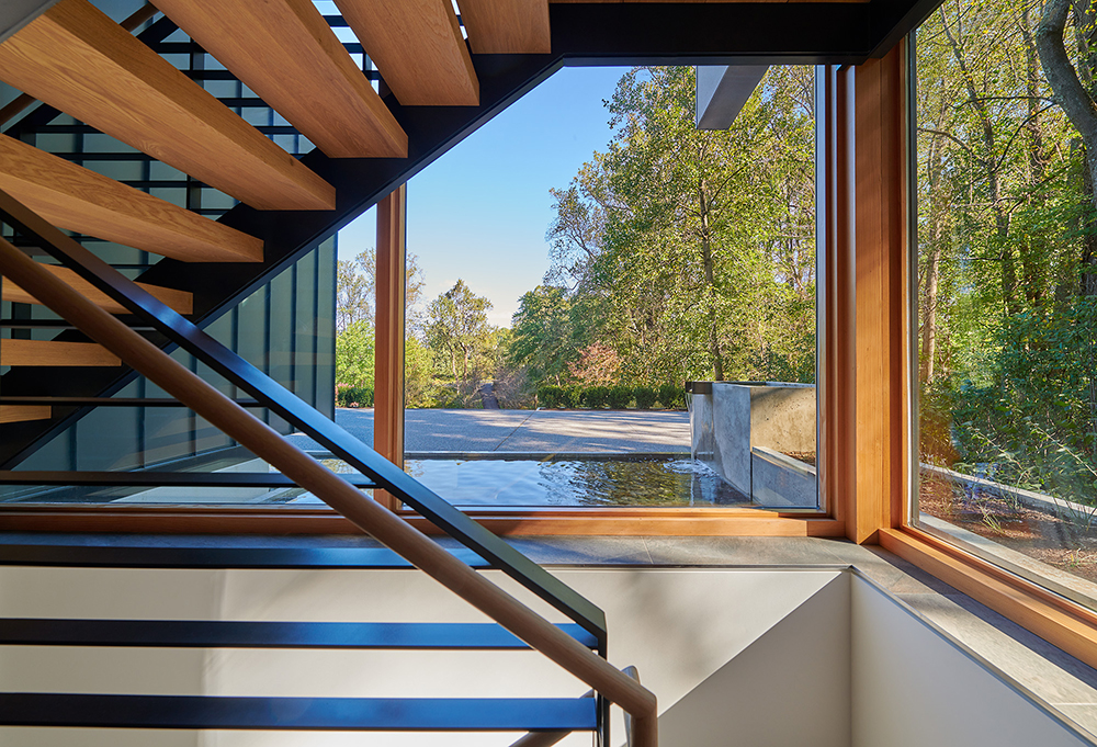 Mark_McInturff_Architects_DC_MD_stairs_water_feature