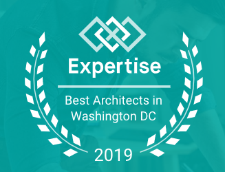 Best_Architects_2019_Mcinturff.png