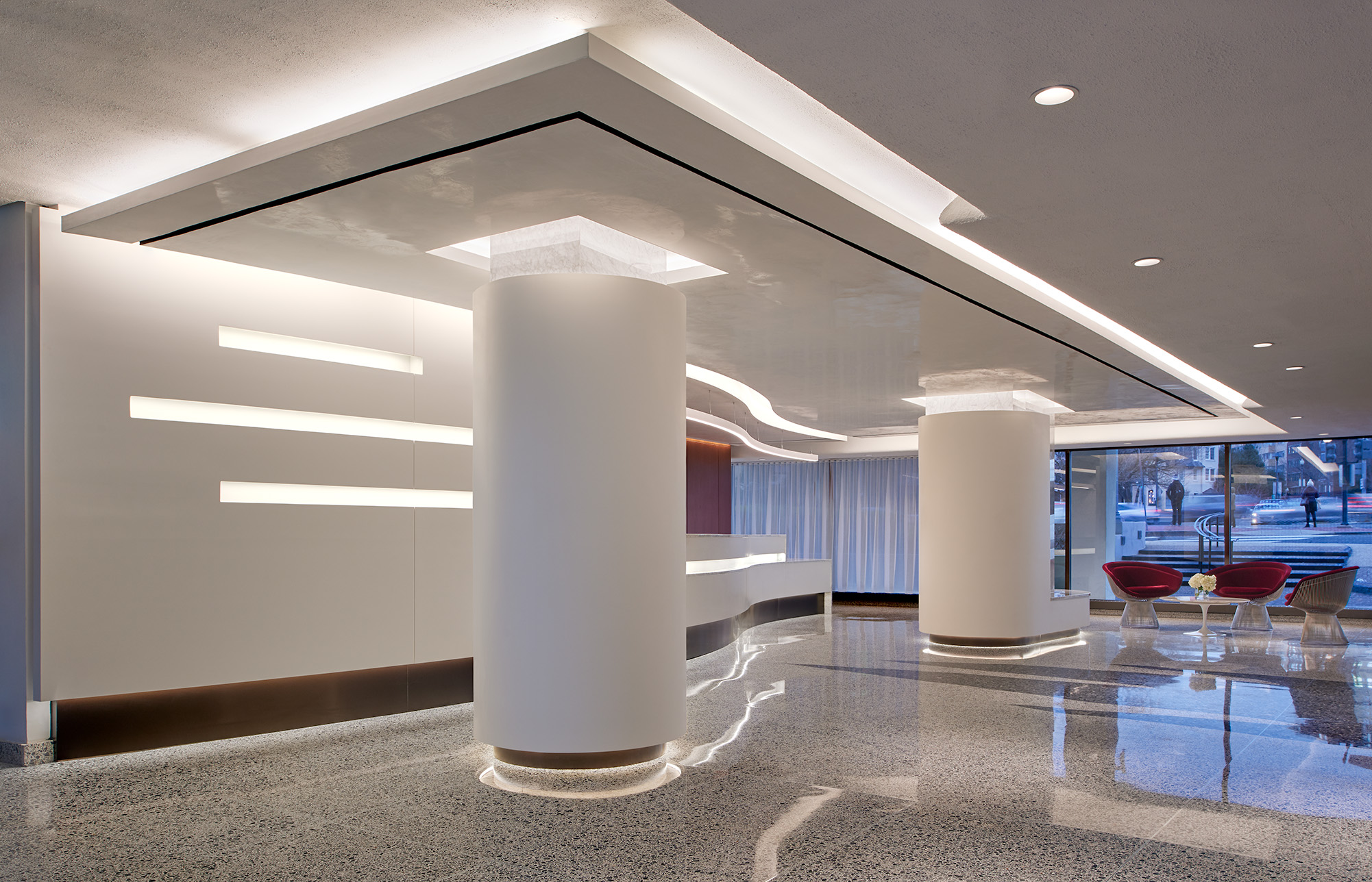 Watergate_Lobby_McInturff_Architects_6_Anice.jpg