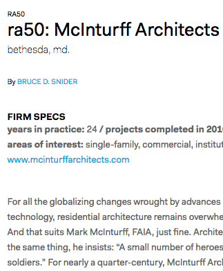 Mcinturff_article_2010_Ra.png