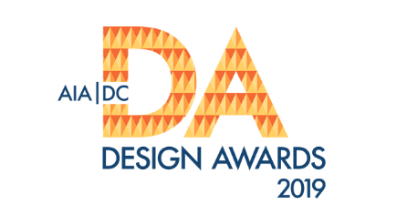 AIA DC Design Awards Graphic.png