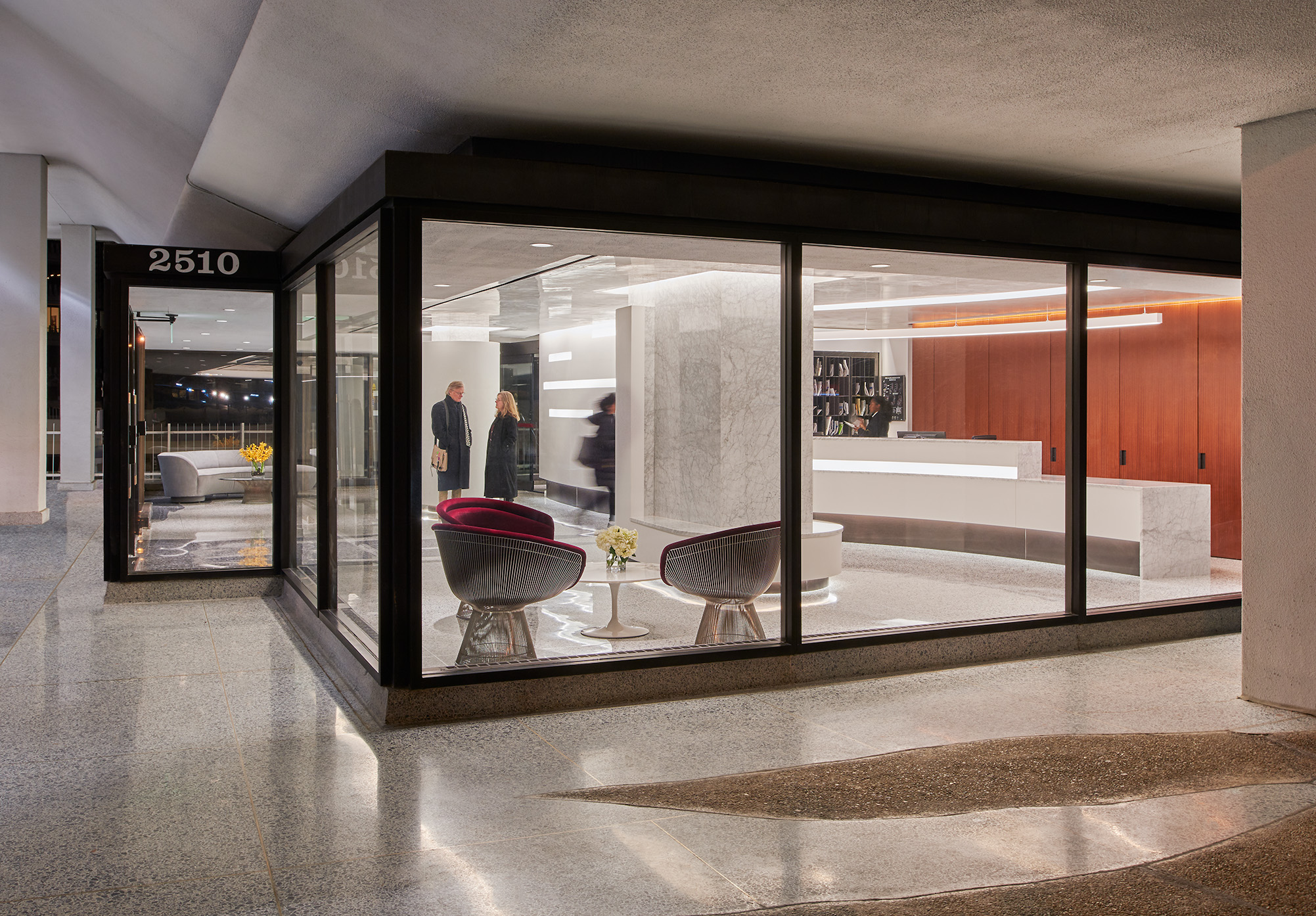 Watergate_Lobby_McInturff_Architects_10_Anice.jpg