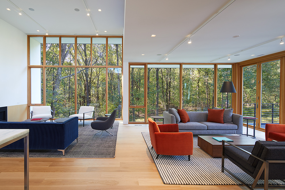 Mark_McInturff_Architects_DC_MD_live_work_space_living_room