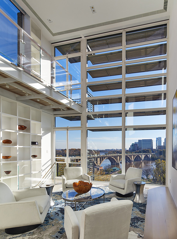 Mark_McInturff_Architects_DC_MD_loft_large_windows